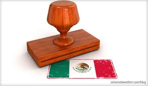 Mexican Insurance by MexicanInsuranceStore.com