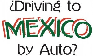 Mexico Insurance from Mexican Insurance Store.com
