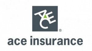 purchase Mexican Insurance from MexicanInsuranceStore.com