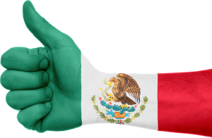 Mexican Insurance Coverage