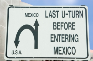 Mexican Auto Insurance for Tuscon drivers