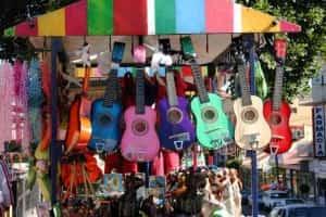 Mexican Insurance Store.com Mexican insurance comparison