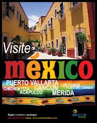 Mexican Insurance Online