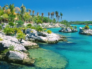 Auto Insurance for Mexican Vacation by Mexican Insurance Store