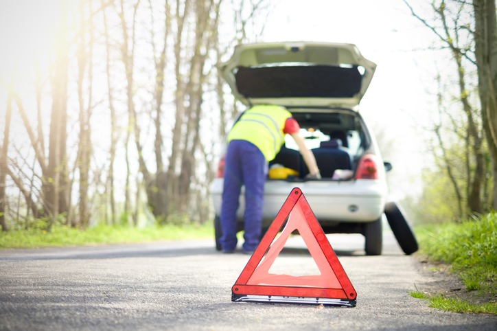 Mexican auto Insurance for emergencies