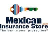 Mexican insurance,Mexican auto insurance,Mexico insurance