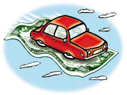 Buying A Daily Mexican Auto Insurance Policy