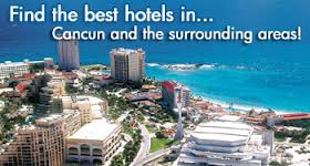 Car insurance for Mexico by Mexican Insurance Store and Finding the Perfect Cancun, Hotel