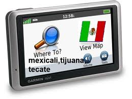 Mexican insurance Store Mexican auto insurance