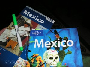 Mexico car assurance