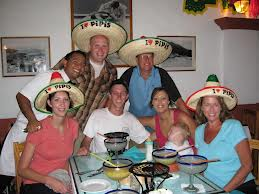 Buying Mexican auto insurance at Mexican Insurance Store.com