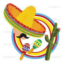 Car insurance for Mexico by Mexican Insurance Store