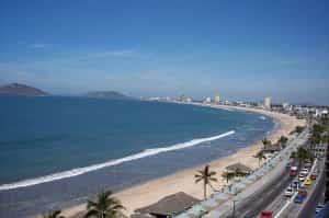 Car insurance for Mexico explorers