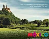 Mexico auto insurance by Mexican Insurance Store