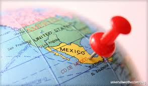 Mexican insurance online policy