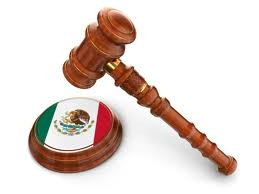 Mexican auto Insurance coverage