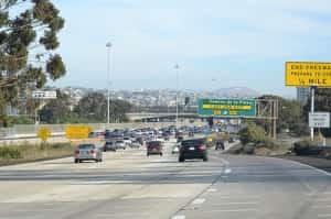 Mexican auto insurance El Paso