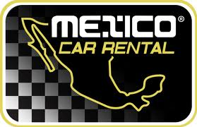Car insurance for Mexico at Mexican Insurance Store