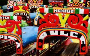 car insurance for Mexico at Mexican Insurance Store.com