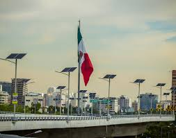 Mexican automobile insurance at Mexican Insurance Store