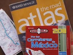Car insurance for Mexico from Mexican Insurance Store