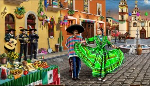 Mexican Car Insurance from Mexican Insurance Store