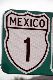 Mexican insurance for Phoenix drivers
