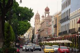 Mexican auto insurance at Mexican Insurance Store