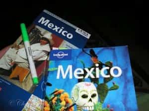 Instant Mexico insurance San Ysidro