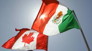 Mexican Auto Insurance for Canadian Visitors