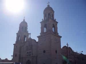 Mexican Auto Insurance Nogales