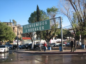 Mexican driving insurance by Mexican Insurance Store and border biz