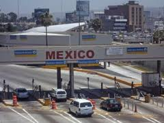 Mexico car insurance from Mexican Insurance Store