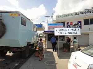 Mexico Insurance with MexicanInsuranceStore.com