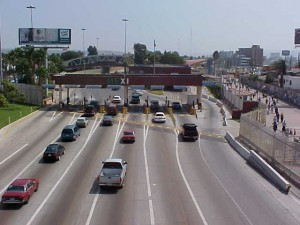 Mexican auto insurance at MexicanInsuranceStore.com