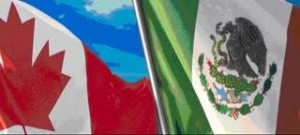 Mexican Auto Insurance for Canadians