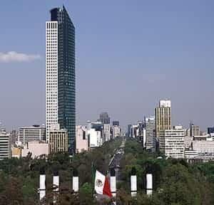 Mexican car insurance at MexicanInsuranceStore.com