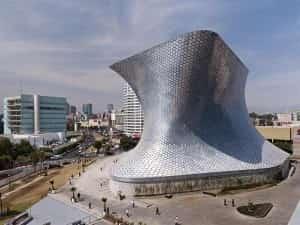 Mexican auto insurance at MexicanInsuranceStore.com