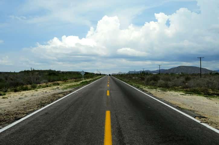 Mexican Auto Insurance for San Diego, California Getaways