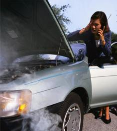 Car insurance for Mexico by MexicanInsuranceStore.com