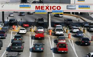 Mexican insurance for cars by Mexican Insurance Store.com