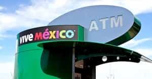 Mexico auto insurance thru MexicanInsuranceStore.com