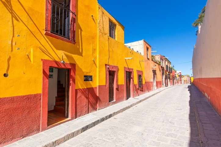 Mexican auto insurance online at MexicanInsuranceStore.com