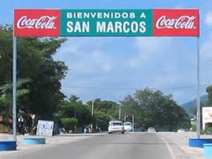 Mexican Insurance for San Marcos Residents