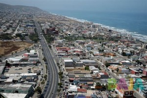 Mexico auto insurance from MexicanInsuranceStore.com