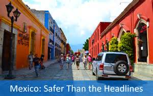 Car Insurance for Mexico with MexicanInsuranceStore.com