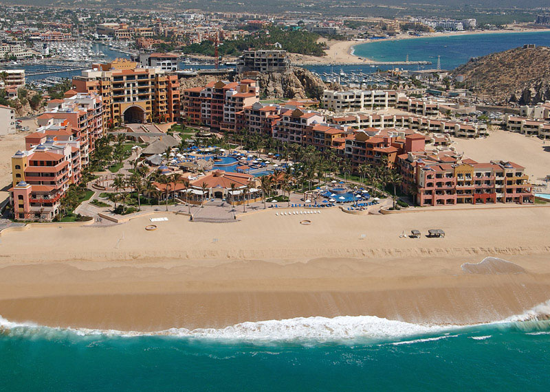 Playa Grande Resort And Spa Cabo Reviews