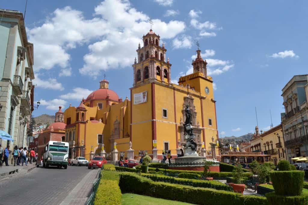 Mexico auto insurance at MexicanInsuranceStore.com