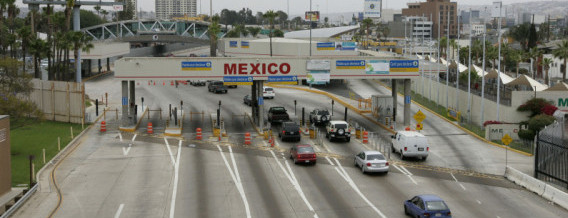 Mexican insurance online from MexicanInsuranceStore.com