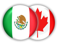 Mexican Auto Insurance For Canadians Is Full Coverage A